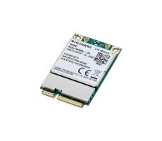 Модем 3G/4G Mini PCI-e Huawei me909s-120 фото 1