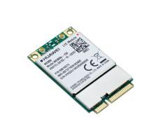 Модем 3G/4G Mini PCI-e Huawei me909s-120 фото 2