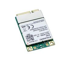 Модем 3G/4G Mini PCI-e Huawei me909s-120 фото 3
