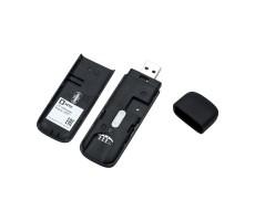Модем 3G/4G МТС 832FT фото 4