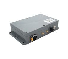 Морской 3G/4G-роутер OCEAN BOX Dual-Sim фото 4