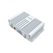 Репитер 3G цифровой ДалСвязь DS-2100-23 PRO (75 дБ, 200 мВт)