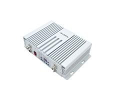 Репитер 3G цифровой ДалСвязь DS-2100-23 PRO (75 дБ, 200 мВт) фото 1
