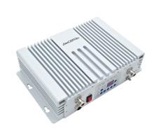 Репитер 3G цифровой ДалСвязь DS-2100-23 PRO (75 дБ, 200 мВт) фото 2