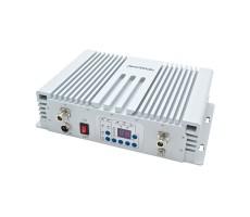 Репитер 3G цифровой ДалСвязь DS-2100-23 PRO (75 дБ, 200 мВт) фото 3