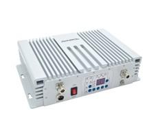 Репитер 3G цифровой ДалСвязь DS-2100-23 PRO (75 дБ, 200 мВт) фото 4