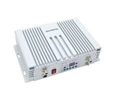 Репитер 3G цифровой ДалСвязь DS-2100-23 PRO (75 дБ, 200 мВт) фото 5