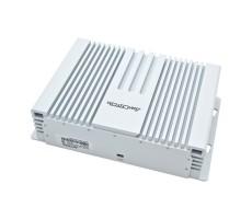 Репитер 3G цифровой ДалСвязь DS-2100-23 PRO (75 дБ, 200 мВт) фото 6
