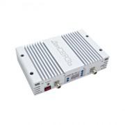 Репитер GSM+3G ДалCвязь DS-900/2100-23 (75 дБ, 200 мВт)