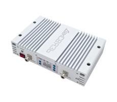 Репитер GSM+3G ДалСвязь DS-900/2100-23 (75 дБ, 200 мВт) фото 2