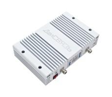 Репитер GSM+3G ДалСвязь DS-900/2100-23 (75 дБ, 200 мВт) фото 3