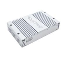 Репитер GSM+3G ДалСвязь DS-900/2100-23 (75 дБ, 200 мВт) фото 4