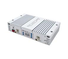Репитер GSM+3G ДалСвязь DS-900/2100-23 (75 дБ, 200 мВт) фото 5