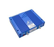 Репитер GSM Baltic Signal BS-GSM-80 PRO (80 дБ, 2000 мВт) фото 3