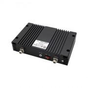 Репитер GSM/LTE1800+3G+4G Baltic Signal BS-DCS/3G/4G-75 (75 дБ, 320 мВт)