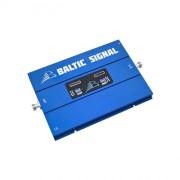 Репитер GSM/LTE1800+3G Baltic Signal BS-DCS/3G-70 (70 дБ, 200 мВт)