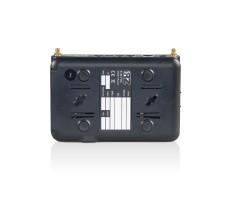 Роутер 3G iRZ RU41c Dual-Sim, RS232, RS485 фото 4