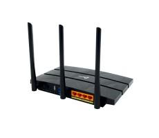 Роутер USB-WiFi TP-Link Archer C1200 (AC1200) фото 3