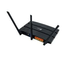 Роутер USB-WiFi TP-Link Archer C1200 (AC1200) фото 4