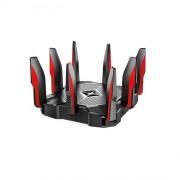 Роутер USB-WiFi TP-Link Archer C5400X (AC5400)