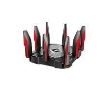 Роутер USB-WiFi TP-Link Archer C5400X (AC5400) фото 1