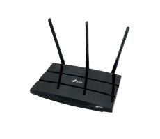 Роутер USB-WiFi TP-Link Archer C7 (AC1750) фото 1