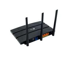 Роутер USB-WiFi TP-Link Archer C7 (AC1750) фото 6
