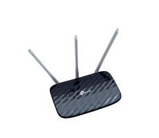 Роутер WiFi TP-Link Archer C20 (AC750) фото 2