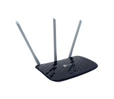 Роутер WiFi TP-Link Archer C20 (AC750) фото 3