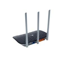 Роутер WiFi TP-Link Archer C20 (AC750) фото 6