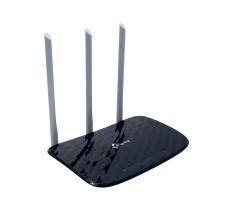 Роутер WiFi TP-Link Archer C20 (AC750) фото 7