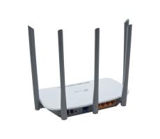 Роутер WiFi TP-Link Archer C60 (AC1350) фото 6