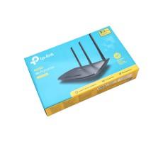 Роутер WiFi TP-Link TL-WR940N (N450) фото 7