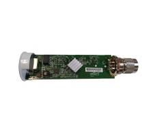 Точка доступа WiFi Ubiquiti Bullet M2 HP (2.4 ГГц, 600 мВт) фото 5