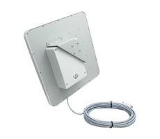 Антенна 3G/4G ZETA MIMO 2x2 BOX (Панельная, 2 х 18-20 дБ, USB 10 м.) фото 4