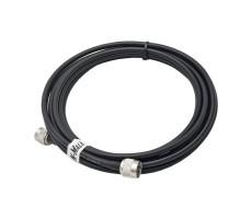 Антенна ASTRA 3G/4G для модема (Уличная, 16-18 дБ) фото 3