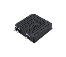 Диплексер BS - 790-1800 / 2100 / 2600 фото 1