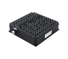 Диплексер BS - 790-1800 / 2100 / 2600 фото 2