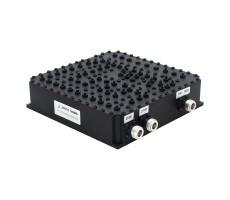 Диплексер BS - 790-1800 / 2100 / 2600 фото 3