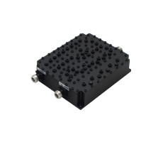 Диплексер BS - 790-2100 / 2600 фото 1