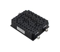 Диплексер BS - 790-2100 / 2600 фото 2