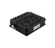 Диплексер BS - 790-2100 / 2600 фото 3