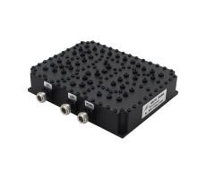 Диплексер BS - 900 / 1800 / 2100 фото 2