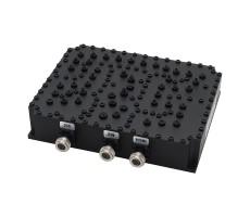 Диплексер BS - 900 / 1800 / 2100 фото 3
