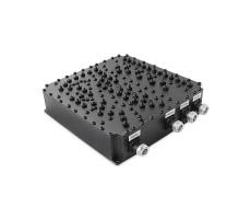 Диплексер Baltic Signal BS - 900 / 1800 / 2100 / 2600 фото 1