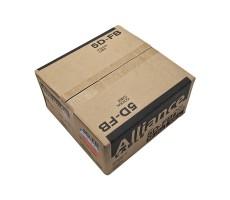 Кабель 5D-FB CCA PVC (черный) фото 3