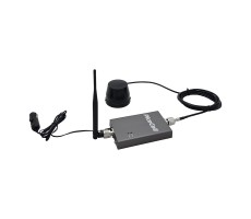 Комплект 3G-усилителя в автомобиль Picocell ТАУ-2000 фото 2