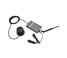 Комплект 3G-усилителя в автомобиль Picocell ТАУ-2000 фото 3