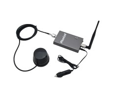 Комплект 3G-усилителя в автомобиль Picocell ТАУ-2000 фото 4