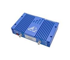 Комплект Baltic Signal BS-4G-80 для усиления 4G (до 500 кв.м) фото 4